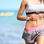 How to Ease Muscle Soreness from Working Out
