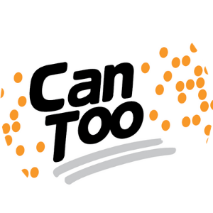Can Too